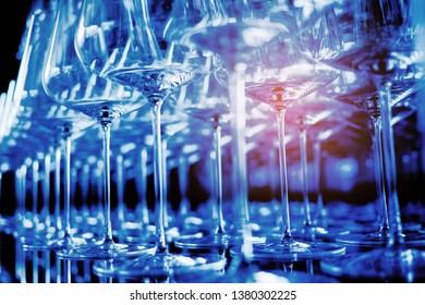 cocktail glass, party, celebration