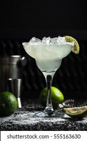 Cocktail, mixology