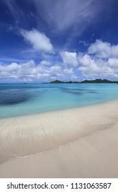 Cocobay Beach, Antigua