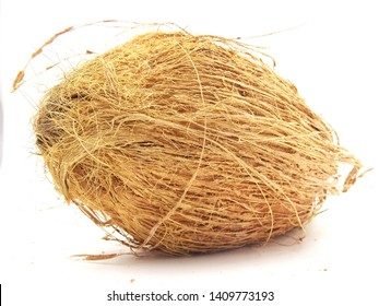 Coconut is very famous in India. in Maharashtra called Naral in Marathi language. Nariyal in Hindi language. Coconut widely use in Indian  dishes. Coconut Coir is also important part.