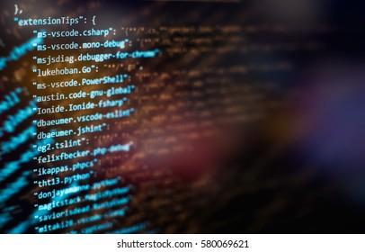 Unix Images, Stock Photos & Vectors | Shutterstock