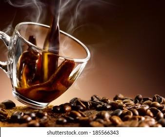 coffee '