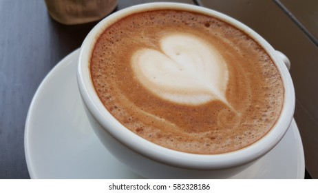 coffee, bakery,tea,hot,cool,drink