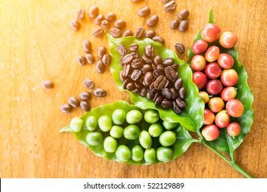 Gluten free paleo diet meal plan image 1