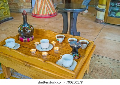 Ethiopian Coffee Stock Images RoyaltyFree Images Vectors