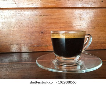 Coffee Cup and Background