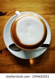 coffee  cup cappuccino blackcoffee  cafe