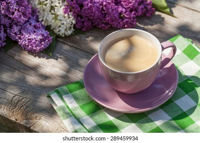 coffee-cup​-colorful-​lilac-flow​ers-260nw-​289459934.​jpg