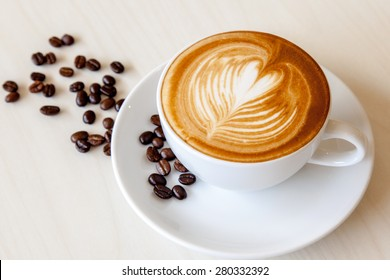 Cafe Latte Images Stock Photos Vectors Shutterstock