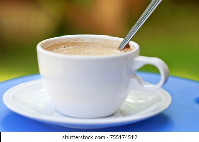 coffee, cup,food and dring