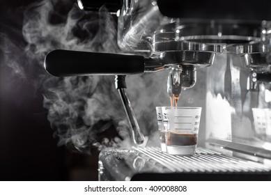 Coffee house for coffee lovers.