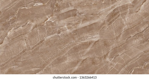 Coffee marble texture and background with high resolution