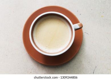 coffee minimalis photo
