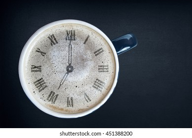 coffee time , morning coffee. coffee time , morning coffee.