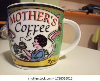 coffees-yesteryear-coffee-mugmothers-cof