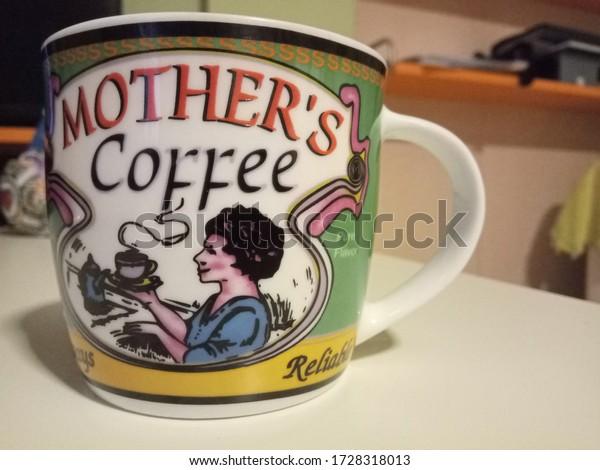 coffees-yesteryear-coffee-mugmothers-cof