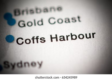 Coffs Harbour, Australia