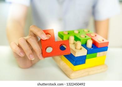 cognitive rehabilitation for people