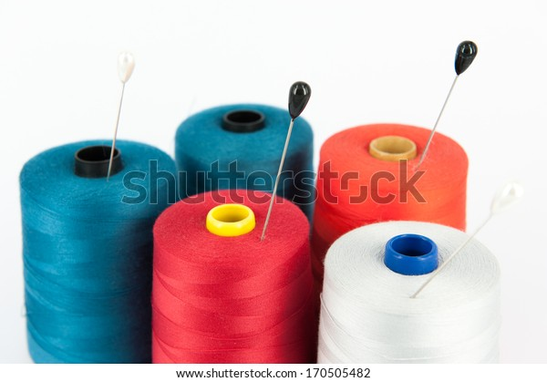 coils for tailoring
