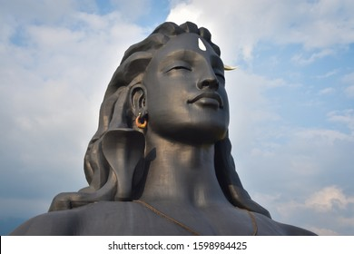 isha images stock photos vectors shutterstock https www shutterstock com image photo coimbatore india december 13 2019 isha 1598984425