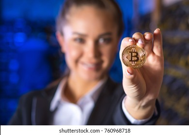 coin bitcoin cryptocurrency