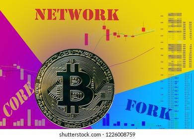 Bitcoin Core Images, Stock Photos & Vectors | Shutterstock