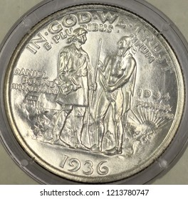 Coin Image Illustration from the United States and bullion silver coin images and ancient coins images