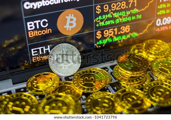 buy goods with cryptocurrency