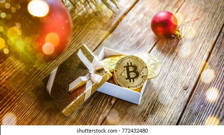 Bitcoins images of christmas should gambling and sports betting be illegal