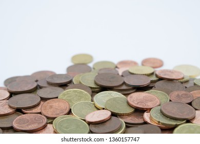 Cent Images, Stock Photos & Vectors | Shutterstock