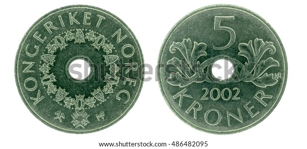 coins-norway-five-norwegian-krones-600w-