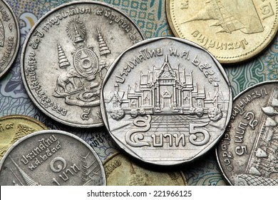 Royalty Free Thailand Currency Stock Images Photos Vectors