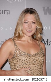 Colbie Caillat  at the 2010 Crystal + Lucy Awards: A New Era, Century Plaza, Century City, CA. 06-01-10