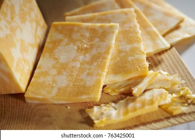 Colby Cheese Images, Stock Photos & Vectors | Shutterstock