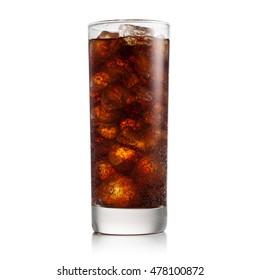 Cold Cola