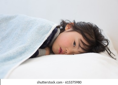 cold flu treatment
