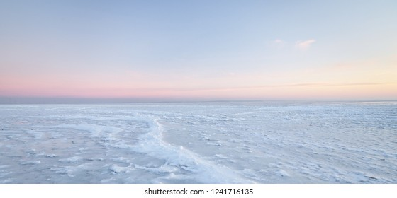 Cold pastel surface nature background. Element of design.