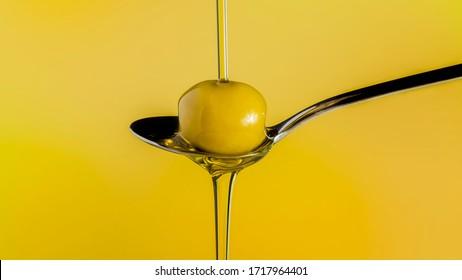 cold pressed olive oil organic