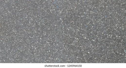 Background texture coler