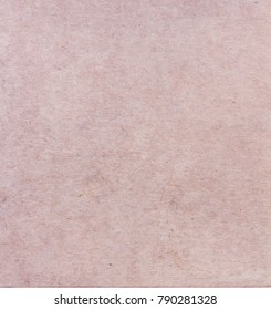 Coler paper texture,Paper background
