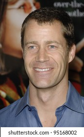 "COLIN FERGUSON at the world premiere of his new movie ""Because I Said So"" at the Arclight Theatre, Hollywood. January 30, 2007  Los Angeles, CA Picture: Paul Smith / Featureflash"