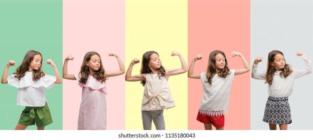 Consider, nake basketball girl collage