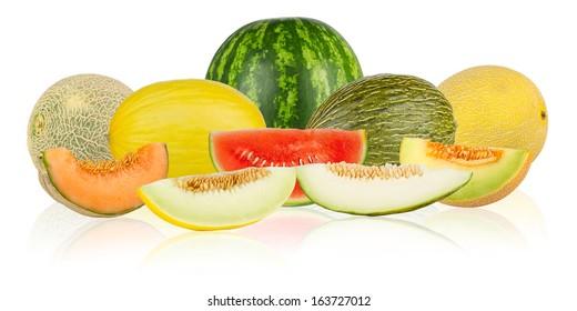 Gayla Images, Stock Photos & Vectors   Shutterstock