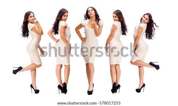 Mädchen Sexy Bilder mobil arabische Sexy string
