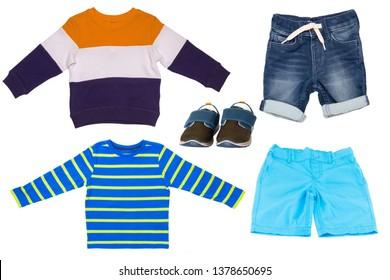 df8a9c1175 Short Pants Images, Stock Photos & Vectors | Shutterstock