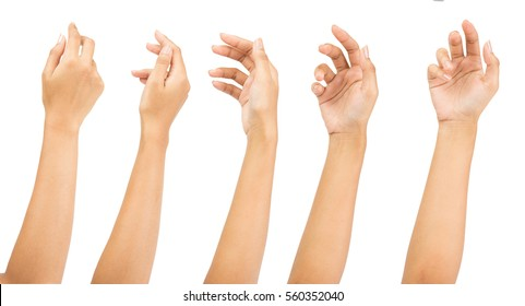 picture regarding Arm & Hammer Printable Coupons known as Blank Arm Shots, Inventory Visuals Vectors Shutterstock