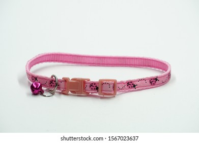 collars for puppies dog cat