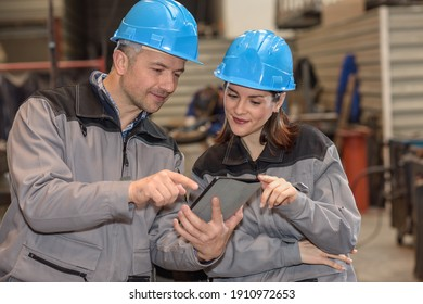 Colleagues are searching technical solution on the web
