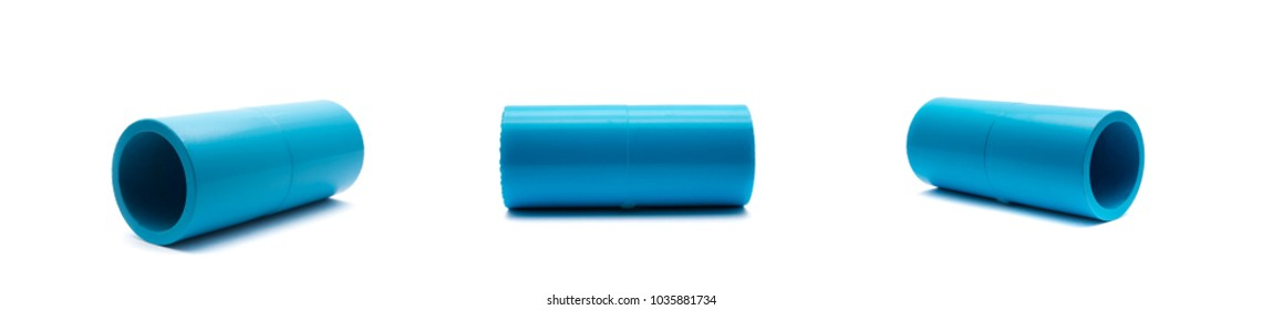 Pvc Pipes Images, Stock Photos & Vectors | Shutterstock