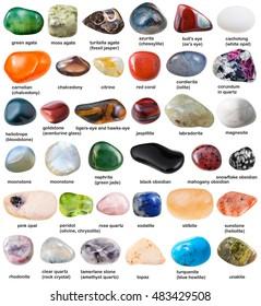Jade Stone Images Stock Photos Amp Vectors Shutterstock